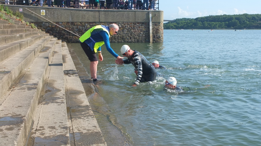 Bideford Triathlon 2017 - DSCF6097 (1024x576)