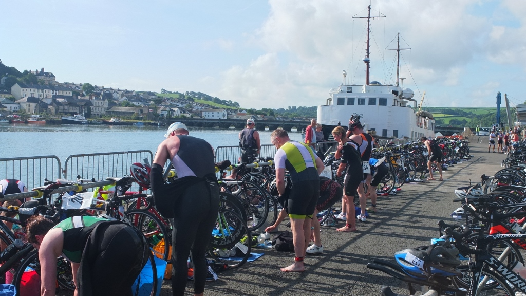 Bideford Triathlon 2017 - DSCF6100 (1024x576)