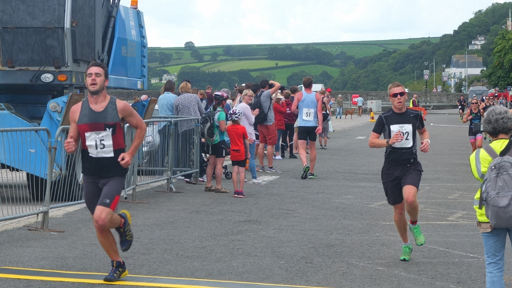 Bideford Triathlon 2017 - DSCF6119 (1024x576)