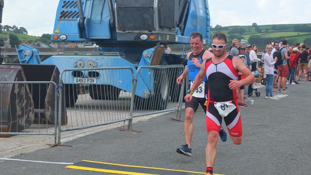 Bideford Triathlon 2017 - DSCF6121 (1024x576)
