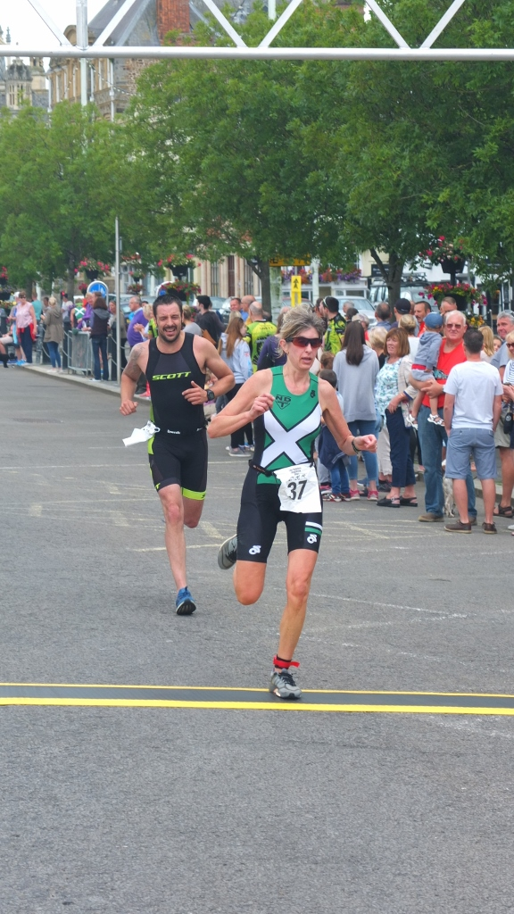 Bideford Triathlon 2017 - DSCF6125 (576x1024)
