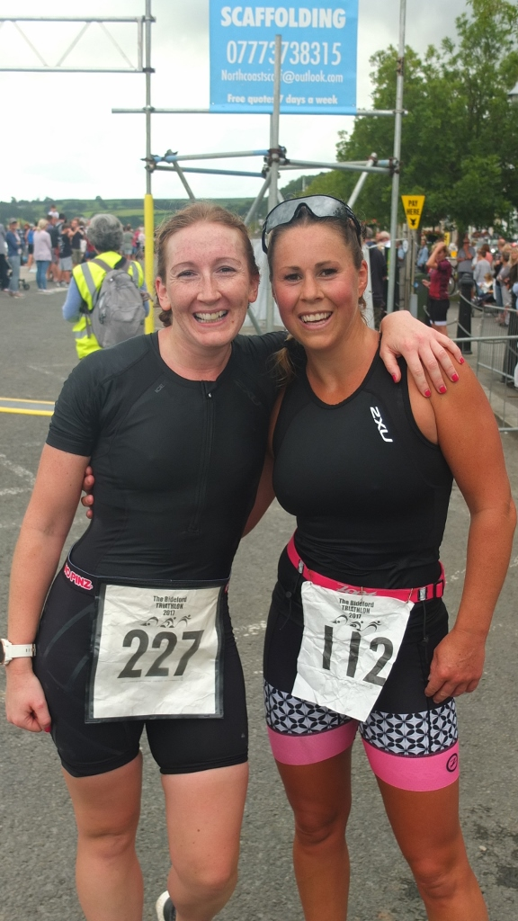 Bideford Triathlon 2017 - DSCF6127 (576x1024)