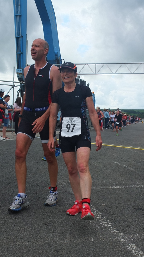 Bideford Triathlon 2017 - DSCF6129 (576x1024)