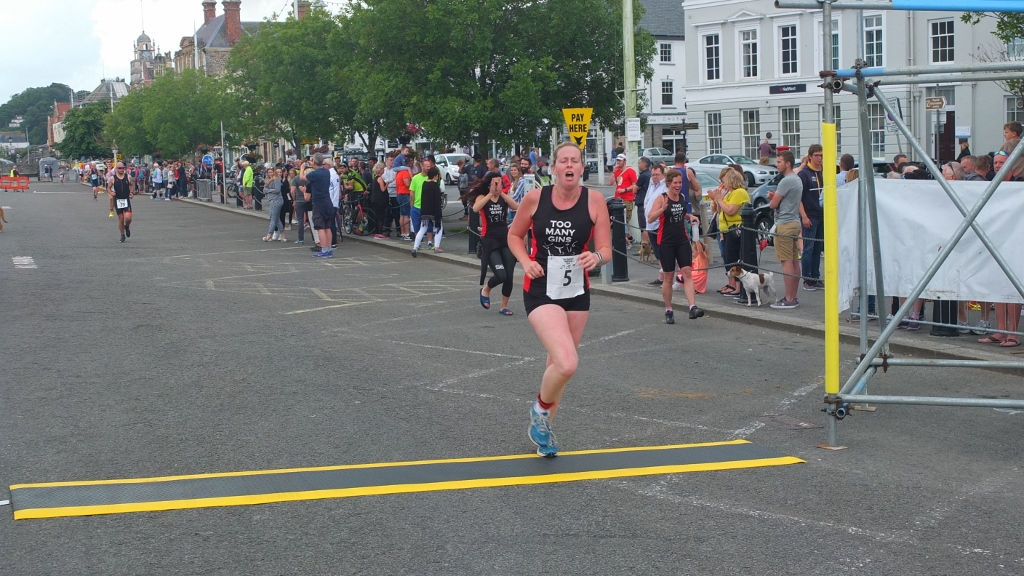 Bideford Triathlon 2017 - DSCF6135 (1024x576)