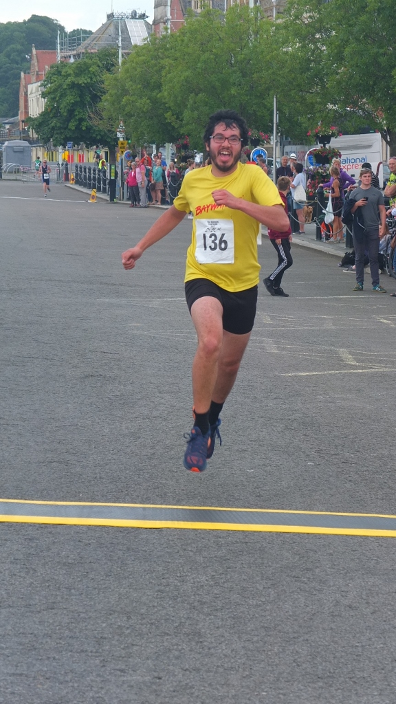 Bideford Triathlon 2017 - DSCF6141 (576x1024)