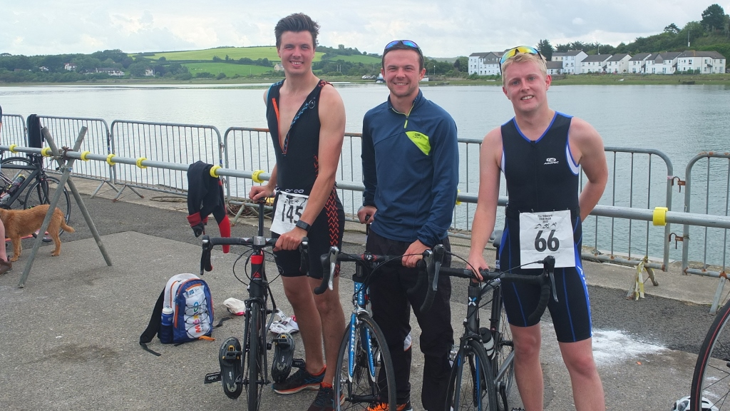 Bideford Triathlon 2017 - DSCF6142 (1024x576)