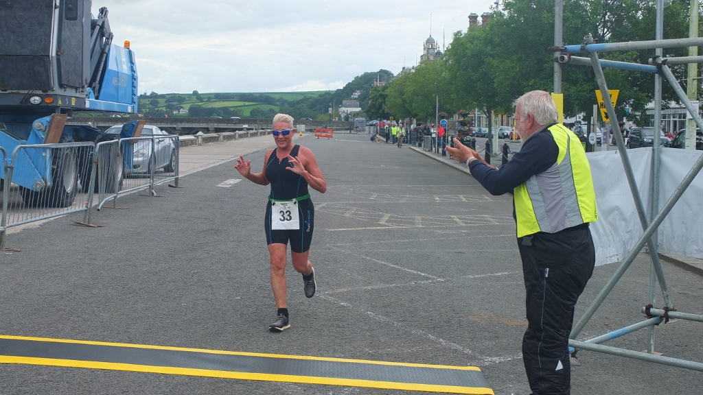 Bideford Triathlon 2017 - DSCF6146 (1024x576)