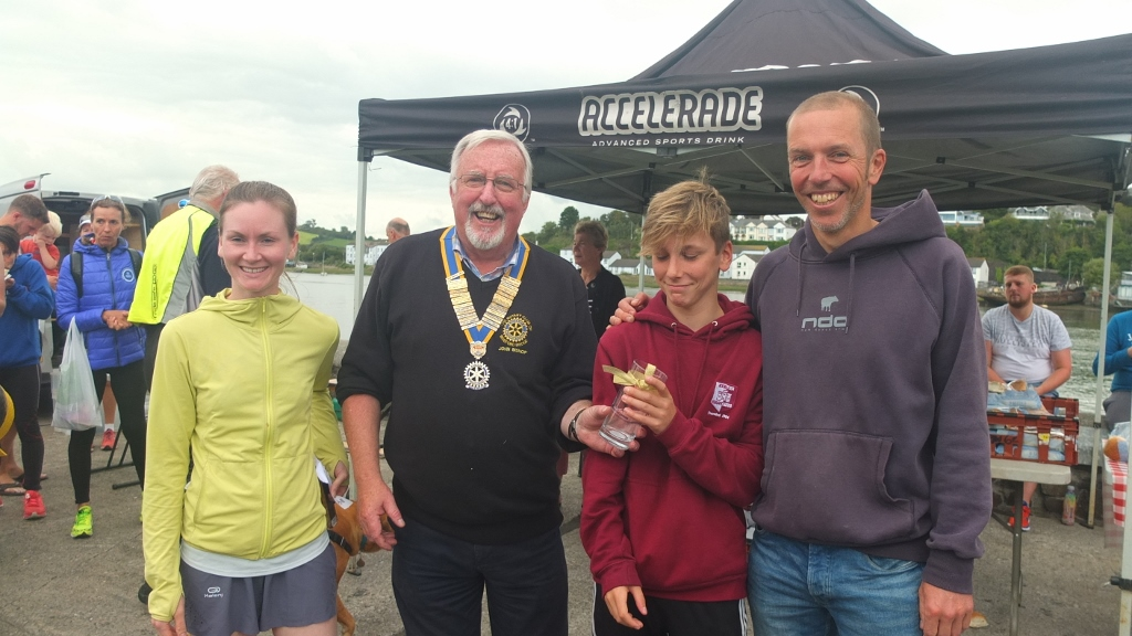 Bideford Triathlon 2017 - DSCF6147 (1024x576)