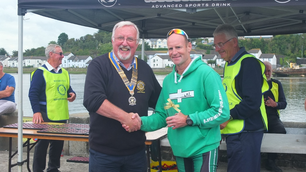 Bideford Triathlon 2017 - DSCF6151 (1024x576)