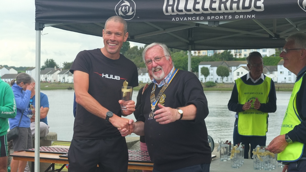 Bideford Triathlon 2017 - DSCF6158 (1024x576)