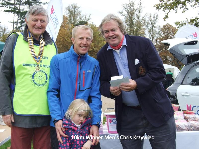 Rotary Blenheim 2015 Race Results and slide show. - DSCF9129