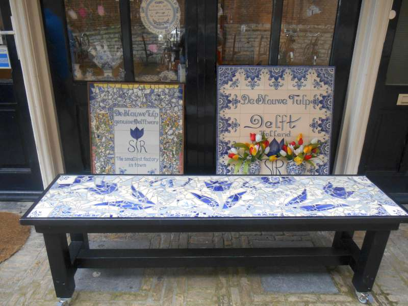 Our Raid on Delft - DSCN2370-800