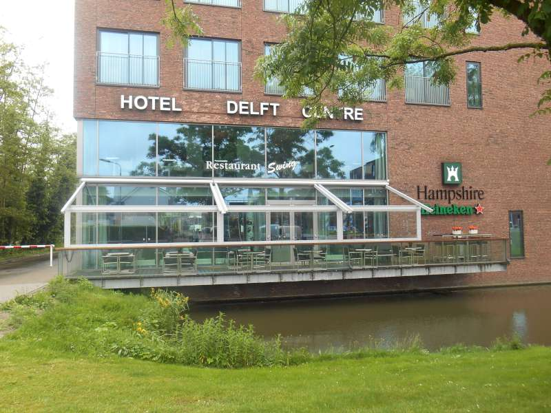 Our Raid on Delft - DSCN2378-800