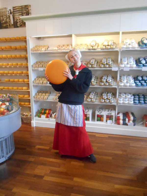 Our Raid on Delft - DSCN2379-800