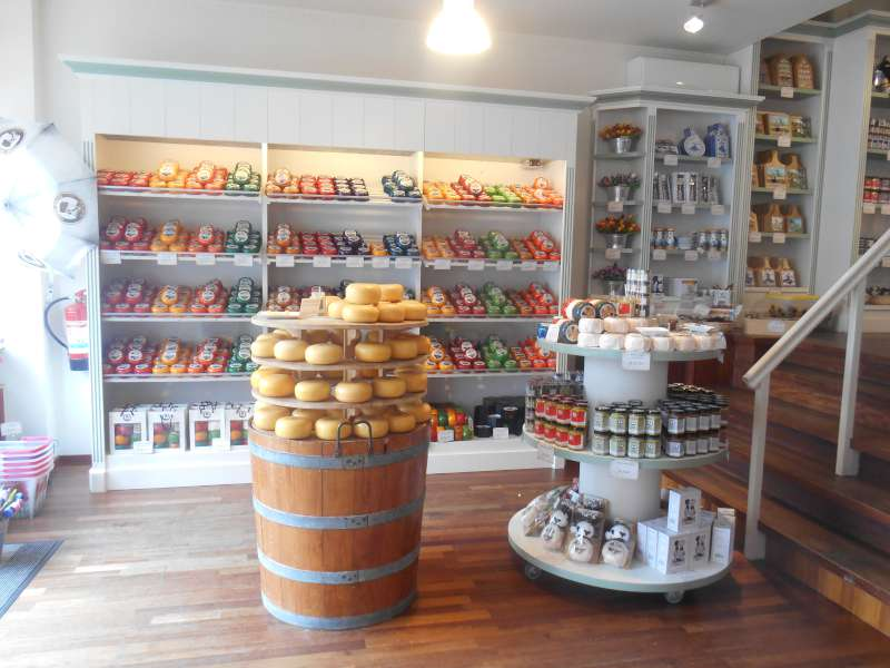 Our Raid on Delft - DSCN2380-800