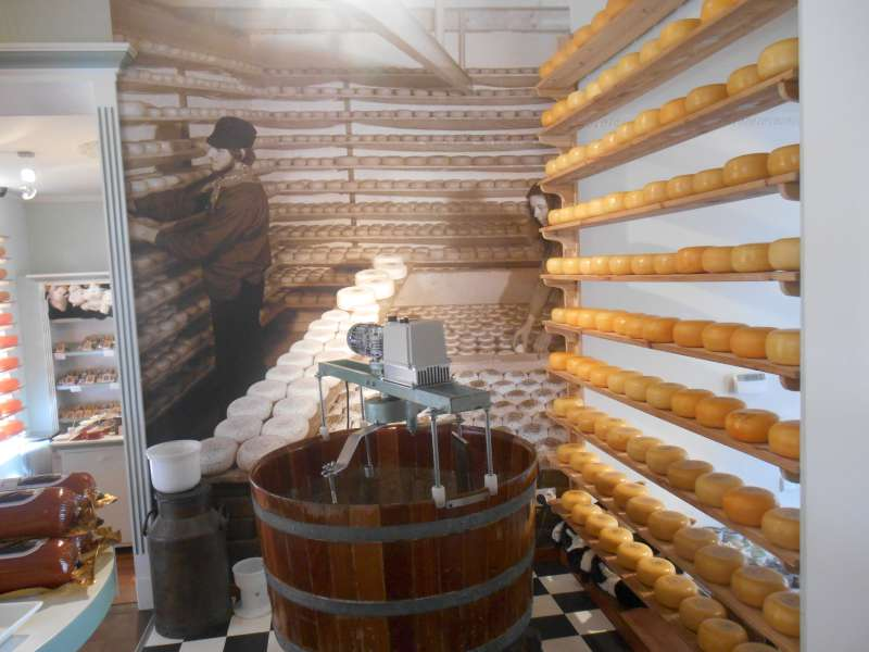 Our Raid on Delft - DSCN2383-800