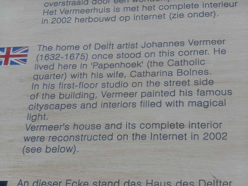 Our Raid on Delft - DSCN2388-800