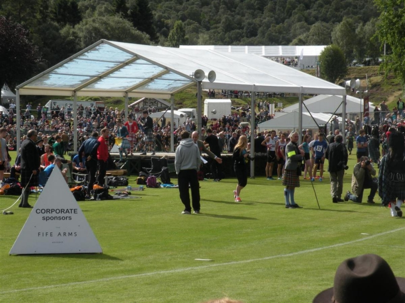 Royal Braemar Highland Gathering 2nd September 2017 - DSCN7559 (Large)