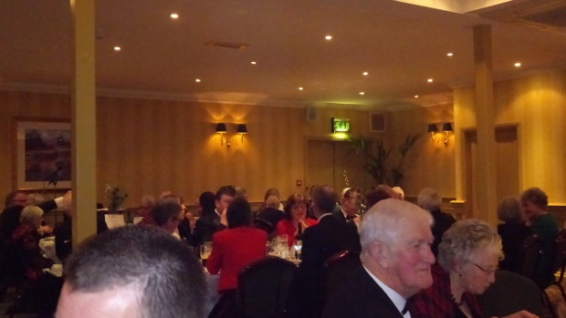 Charity Burns Supper 2018 - DSC 0003 64 (620x349)