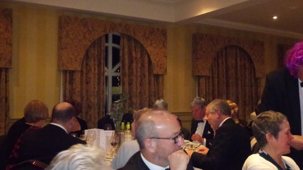 Charity Burns Supper 2018 - DSC 0004 53 (620x349)