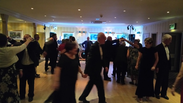 Charity Burns Supper 2018 - DSC 0006 51 (620x349)