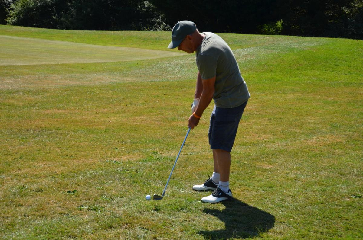 Annual Charity Golf Day - 15 July - DSC 0520(1)