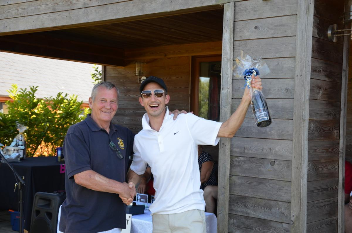 Annual Charity Golf Day - 15 July - DSC 0541(1)