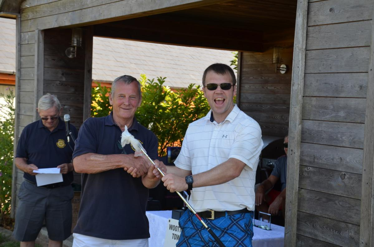 Annual Charity Golf Day - 15 July - DSC 0542(1)