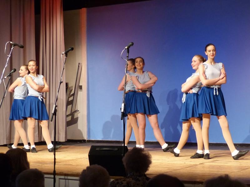 Senior Citizen's Concert 2016 - Dancers-2-800x600(1)