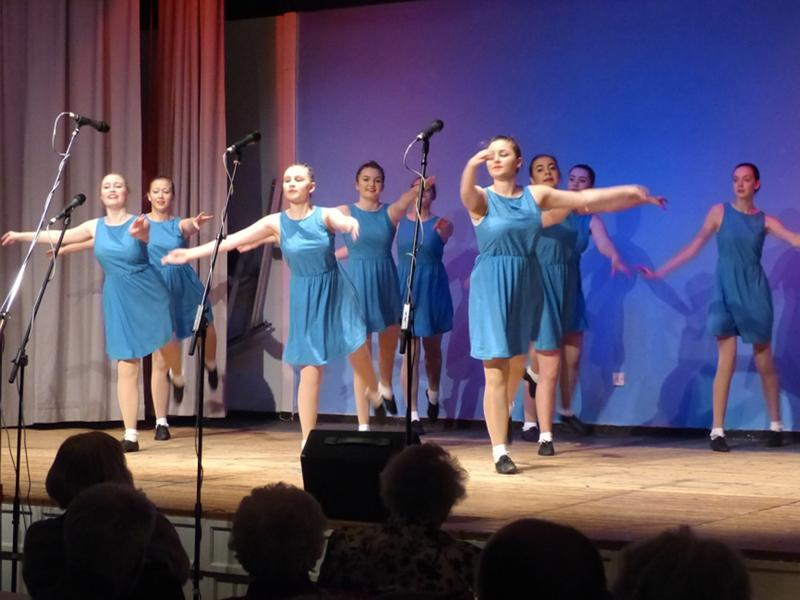 Senior Citizen's Concert 2016 - Dancers-3-800x600