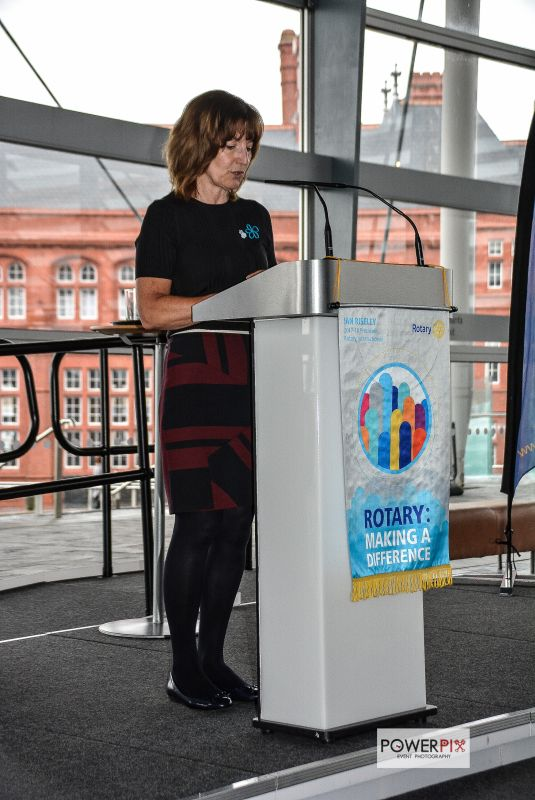 Centenary at the Senedd - District 1150-20 web -