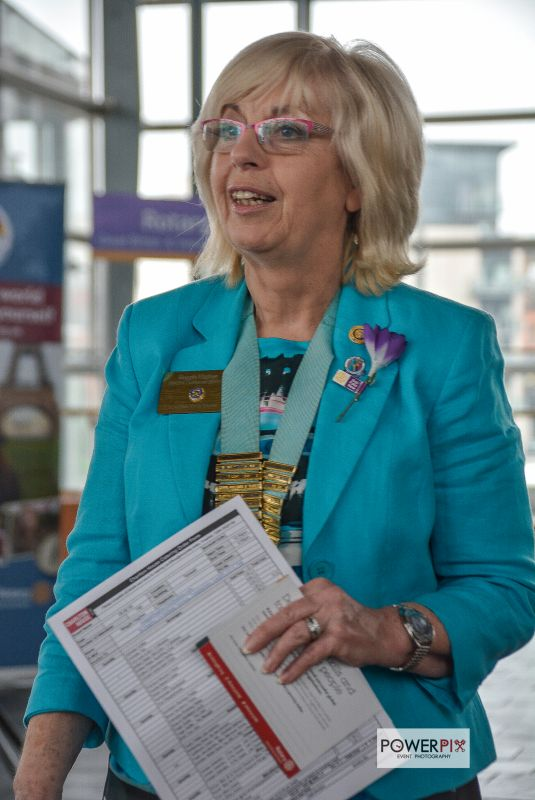 Centenary at the Senedd - District 1150-6 web -