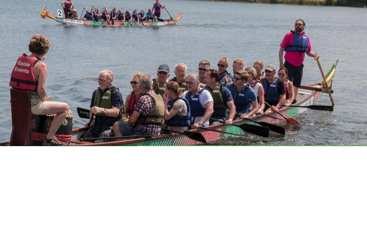 Rotary Dragon Boat Challenge 2017 - Dragon Boats-1478