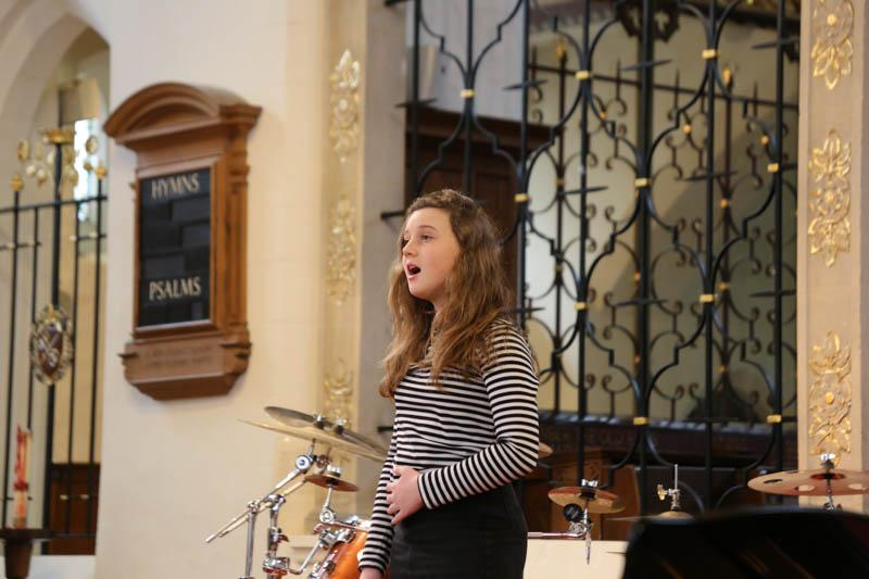 District Young Musician Competition - Epsom-9699