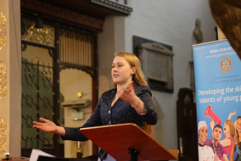 District Young Musician Competition - Epsom-9709