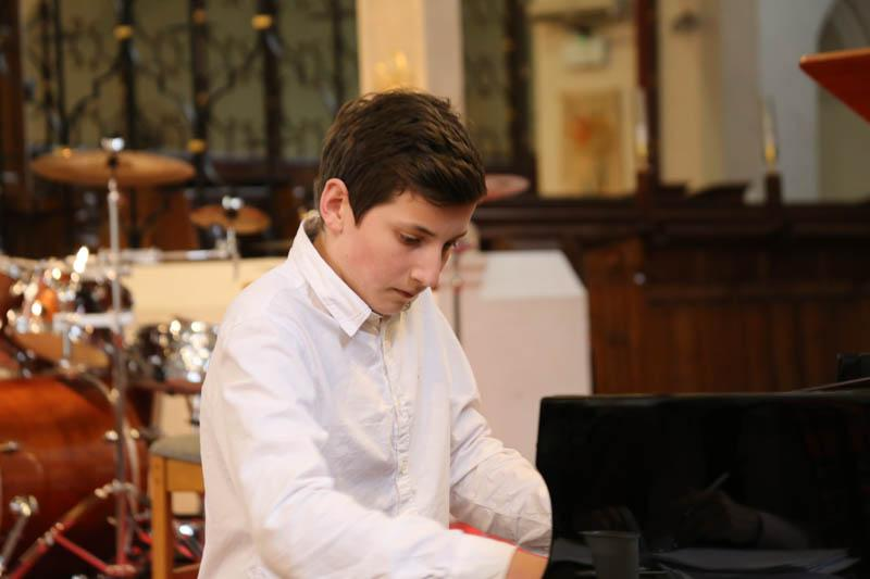 District Young Musician Competition - Epsom-9735