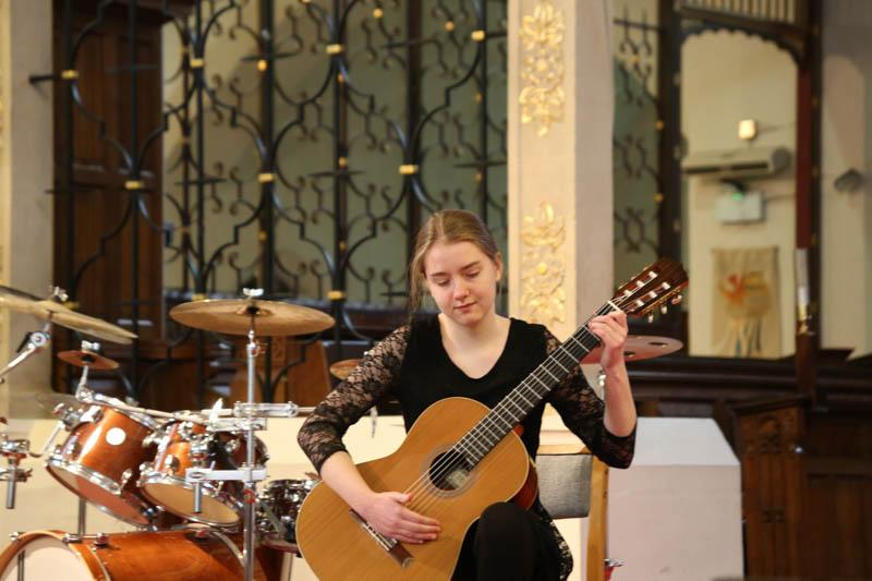 District Young Musician Competition - Epsom-9740