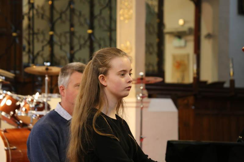 District Young Musician Competition - Epsom-9755