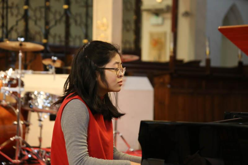 District Young Musician Competition - Epsom-9762