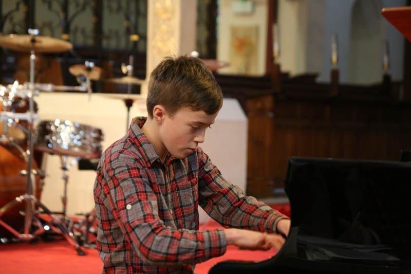District Young Musician Competition - Epsom-9770