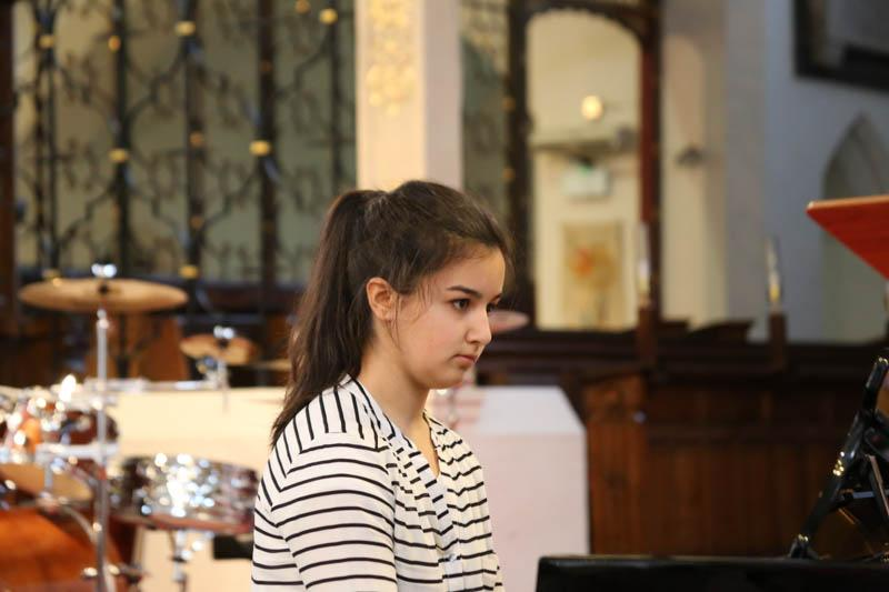 District Young Musician Competition - Epsom-9778