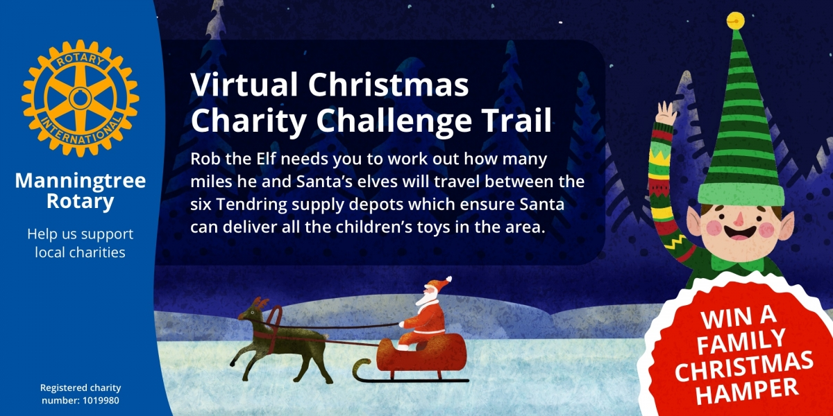 Virtual Christmas Charity Challenge Trail - Eventbrite-banner-christmas2020 (1)