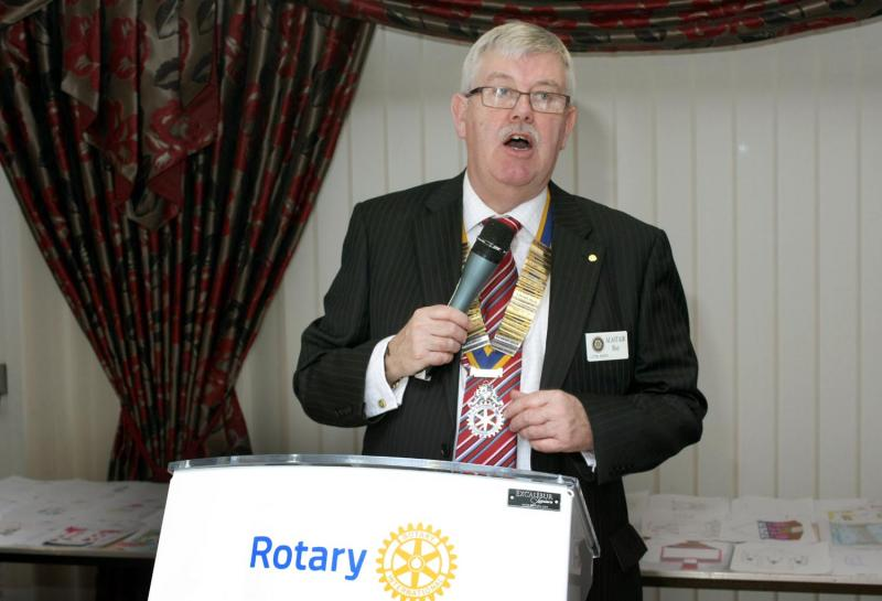 Rotary the World Over Day 23 February 2015 - Feb0041