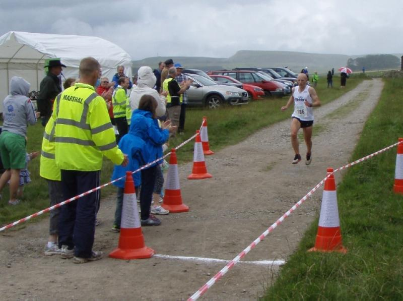 Herriot Run 2012 Report - FirstHomePL (640x478)