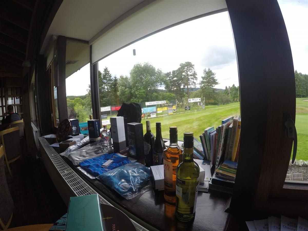Charity Golf Tournament 13th August 2017 - G0010150 (Large)