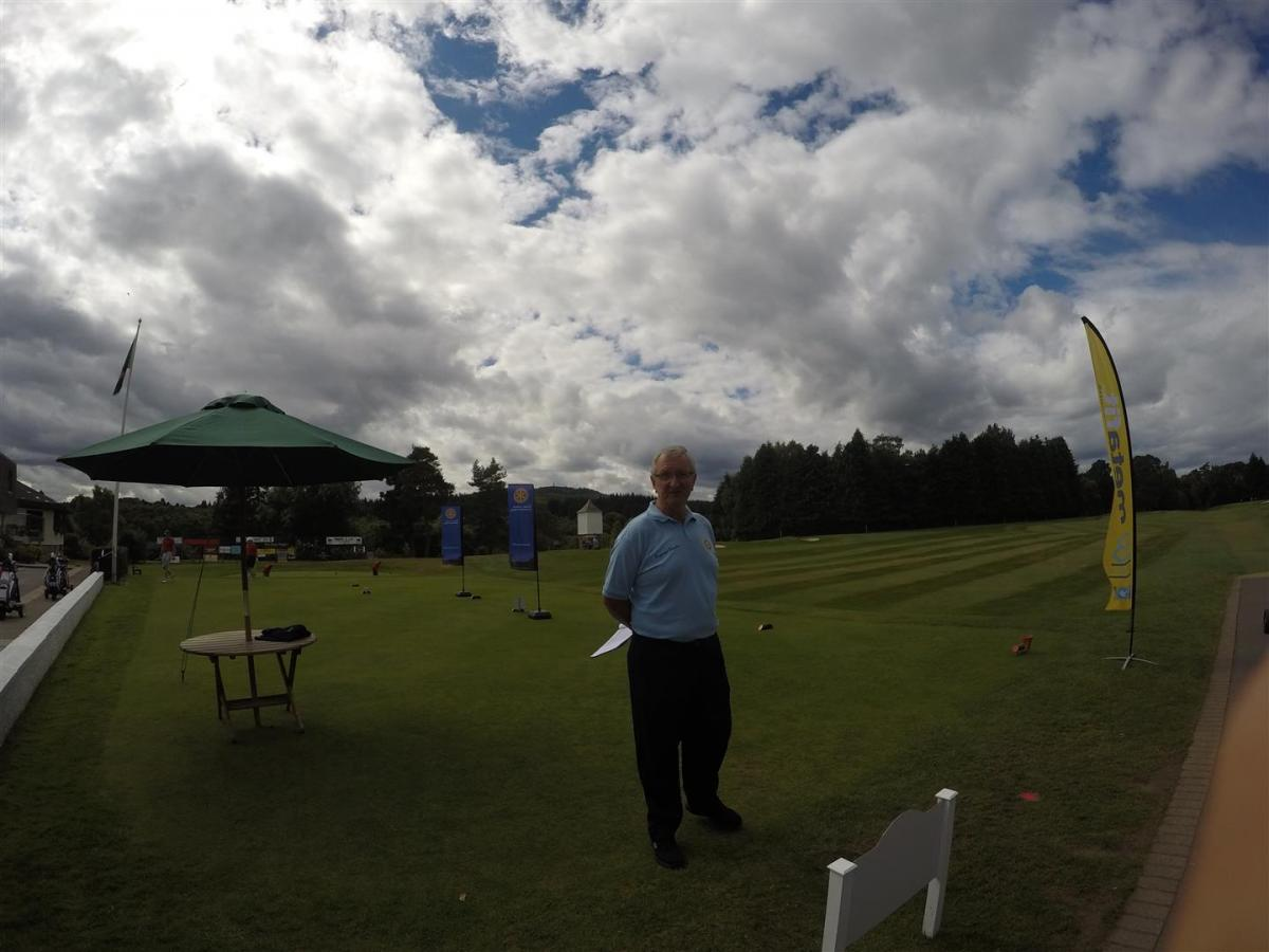 Charity Golf Tournament 13th August 2017 - GOPR0122 (Large)