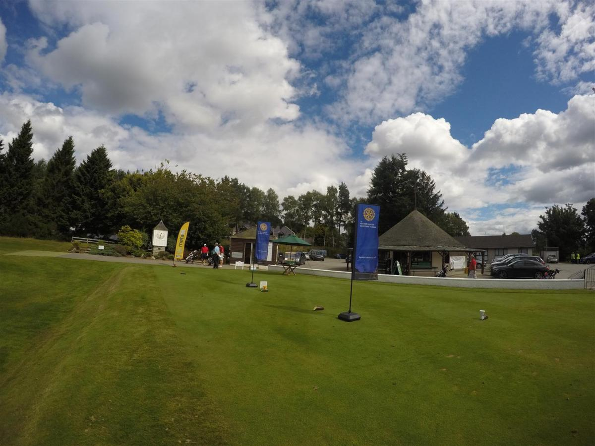 Charity Golf Tournament 13th August 2017 - GOPR0129 (Large)