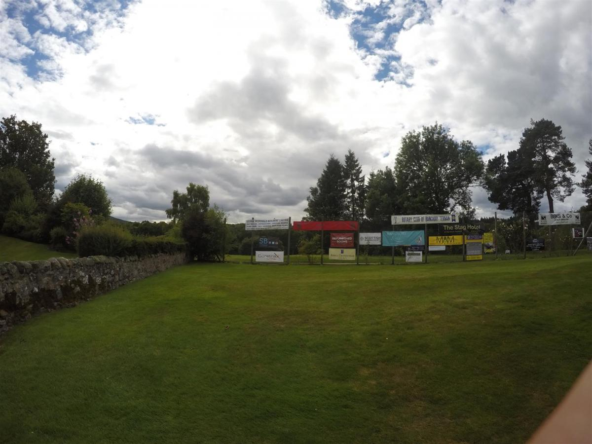 Charity Golf Tournament 13th August 2017 - GOPR0130 (Large)