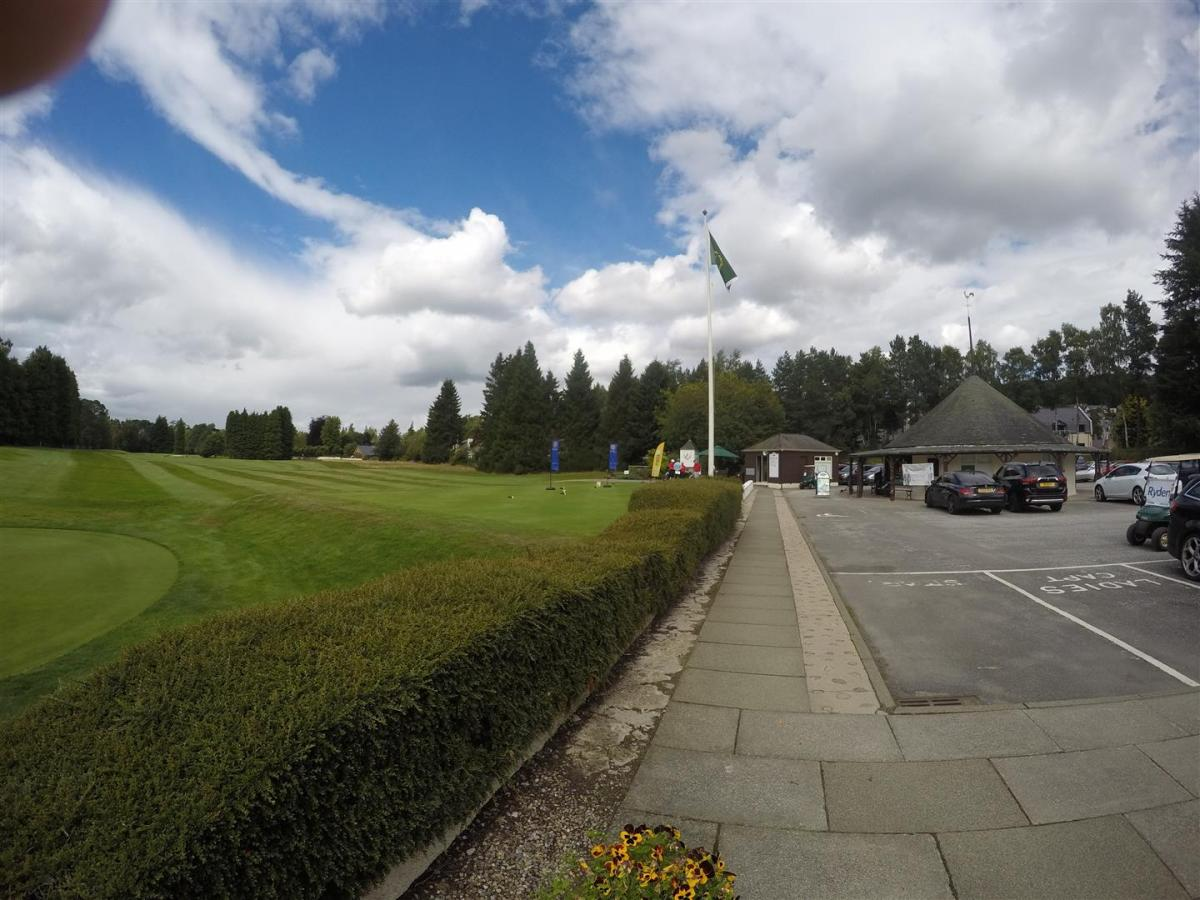 Charity Golf Tournament 13th August 2017 - GOPR0137 (Large)