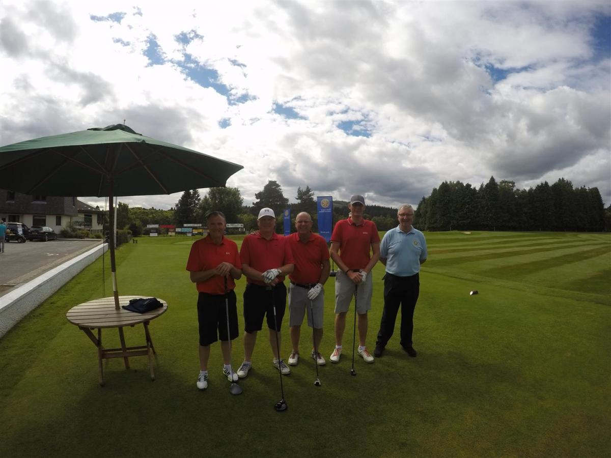 Charity Golf Tournament 13th August 2017 - GOPR0138 (Large)